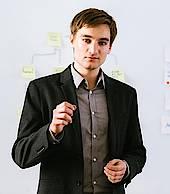 Fabian Bohnenberger