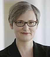 Anja Papenfuss
