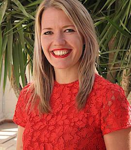 Franziska Wehinger