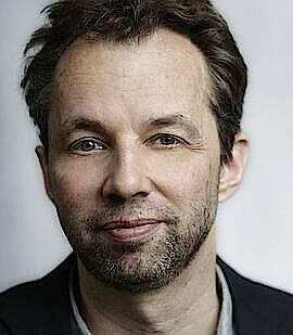 Sven Hilbig