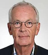 Friedrich Kramme-Stermose