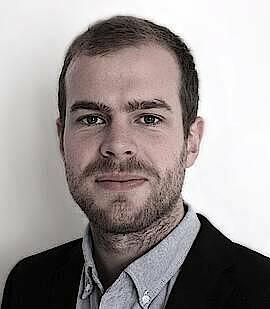 Andreas Quasten