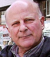 Jürgen Kahl