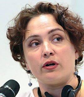 Olga Gulina