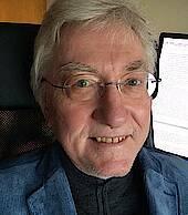 Siegfried Knittel