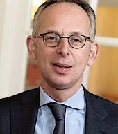Mark Bovens