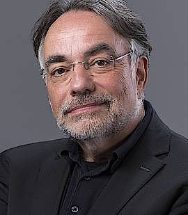Natan Sznaider