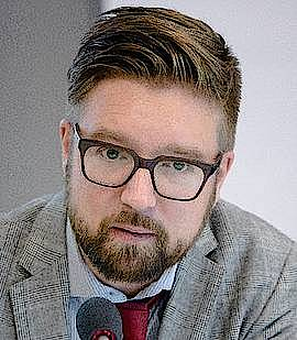 Ulrich Kühn