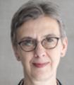 Katharina Pistor