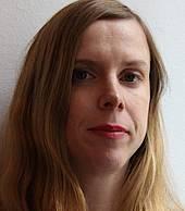 Claudia Detsch