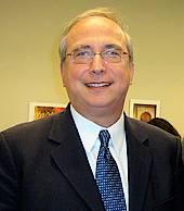 Gregory Aftandilian
