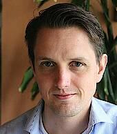 Marius Müller-Hennig