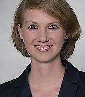Claudia Ehing