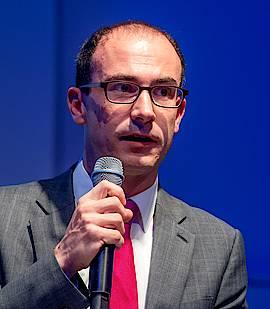 Ramon Pacheco Pardo