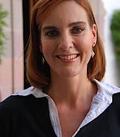 Sandra Weiss