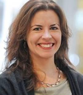 Kristin Surak