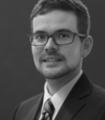 Matthias Bieri