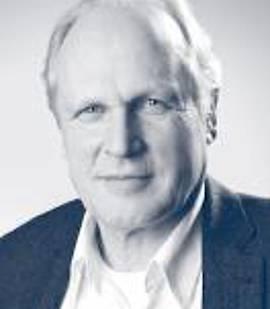 Robert Kappel
