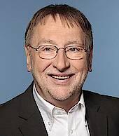 Bernd Lange