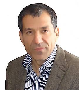 Mirwais Wardak
