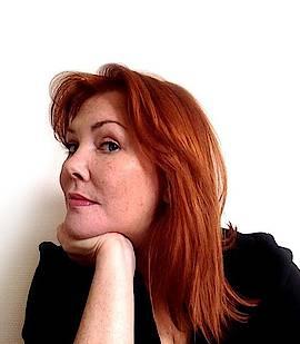 Jennifer Baker