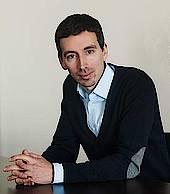 Christos Katsioulis