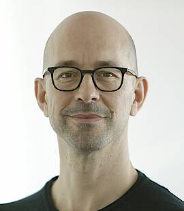 Jochen Steinhilber