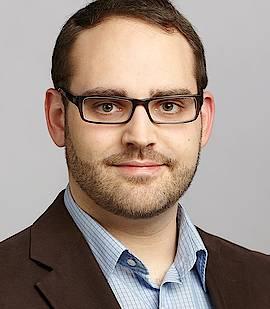 Daniel Seikel