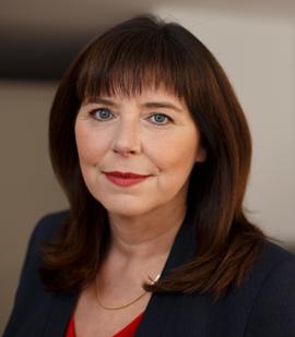 Jutta Steinruck