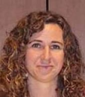 Rosa Cañete