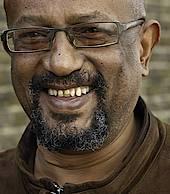 Dereje Alemayehu