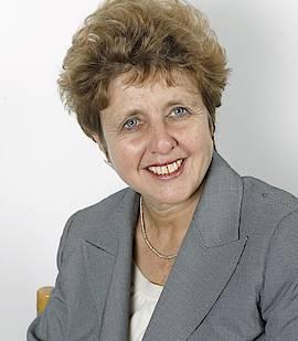 Francesca Klug
