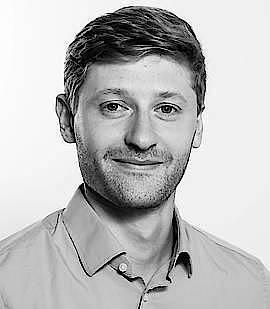 Moritz Fessler